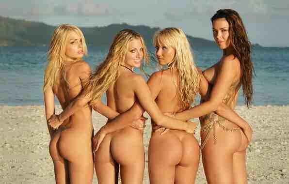 Скачать фото голых девушек в хорошем качестве 70311 фотография